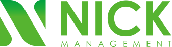 NICKマネジメント株式会社